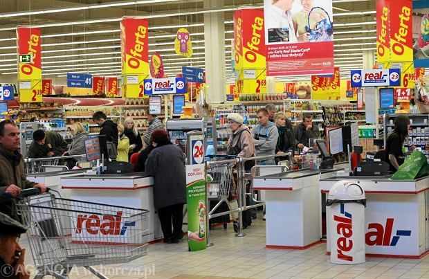 Dyrektor Metro Group: Polska pozostanie naszym strategicznym rynkiem
