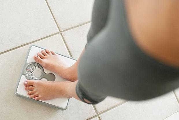 Dieta czy ćwiczenia? Ekspert z 30-letnim doświadczeniem rozwiewa wątpliwości