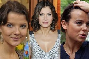 Jakich u�ywa� kosmetyk�w, jak si� ubiera�? Polskie celebrytki lubi� radzi�. Kto i jak to robi?