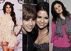 Kim jest dziewczyna, kt�ra zdoby�a serce Justina Biebera?