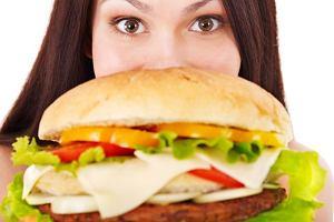 Europejskie fast foody szkodz� mniej od ameryka�skich?