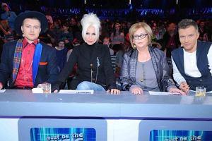Kora,Lozo,Adam Sztaba,Elzbieta Zapendowska
