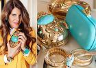 Anna Dello Russo projektuje kolekcję akcesoriów dla H&M