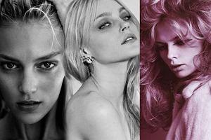 Modelki i perfumy - kto jakie lubi najbardziej?
