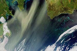 Kryzys przetrzebi satelity badawcze?