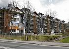 Planujesz zakup mieszkania? Zanim si� zdecydujesz prze�wietl dewelopera