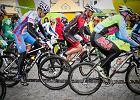 Miejska wizja sportu: bankiet zamiast rowerowego maratonu