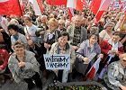 """Zaplecze PiS w Licheniu. Kluby """"Gazety Polskiej"""" szykują się do wyborów"""