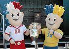UEFA: Euro to sukces daleko wykraczaj�cy poza oczekiwania