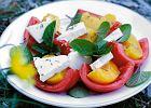 9 przepis�w z serem feta