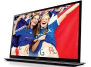 telewizory, Telewizory na euro, Sony