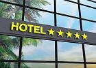 Top 10. Miasta oferuj�ce najta�sze hotele pi�ciogwiazdkowe na �wiecie