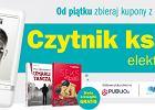 Czytnik książek elektronicznych Onyx BOOX za 449 zł
