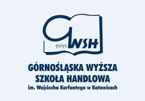 http://bi.gazeta.pl/im/8/13425/m13425638.jpg