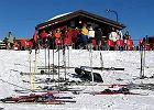 Zermatt - wi�cej informacji