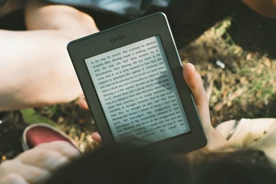 Blog o książkach a wydawnictwo