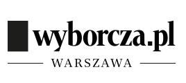 Wyborcza Warszawa Gazeta Stołecznej