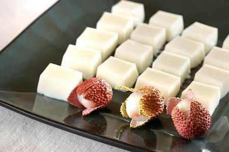 Mleko kokosowe - aromat orientalnej kuchni