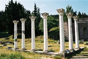 Hipokrates, ojciec medycyny, potomek Asklepiosa