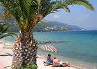 Korfu - wyspa: tam, gdzie kumkat piją
