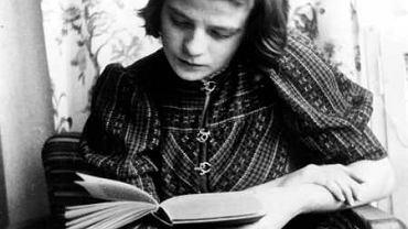 Sophie Scholl, Niemcy, 1941 r.