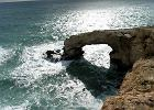 Cypr - co warto wiedzieć