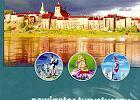 Polska. Nawigator turystyczny, Praca zbiorowa