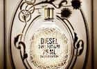 Diesel dla kobiet
