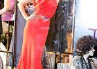 Kate Moss - dwoista natura, dwoisty styl