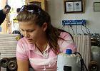 16-latka umarła na sepsę, szkoła w strachu
