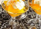 Galaretka z pomara�czy i cytryn babci Kate