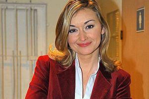 Martyna Wojciechowska urodzi córeczkę