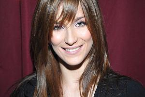 Ania Bosak zostanie aktork�