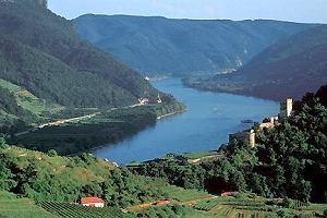 Austria w UNESCO