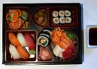 Moda na sushi szkodzi tu�czykowi