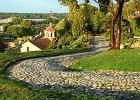 Zakochani do Belgradu