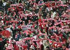Polscy kibice sami skomponowali hymn na Euro 2008