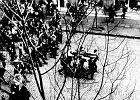 Grudzień 1970 - przyczyny, przebieg i skutki