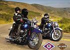 Dojed� motocyklem do ko�ca wakacji