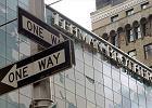 Citi Handlowy odda klientom pieni�dze za obligacje Lehmana!