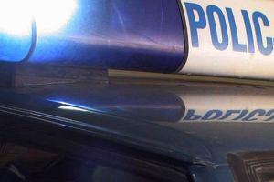 Policjant odpowie za ucieczk� wi�nia z konwoju