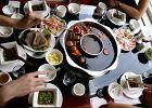 Podr�e kulinarne do Chin. Chengdu, czyli w pogoni za hot-potem