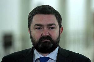 Sejm wybra� cz�� Trybuna�u Stanu. Nie ma pos�a od meleks�w