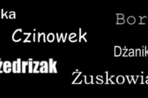 Jak one si� zmieniaj�: nazwiska polskich sportowc�w za granic�
