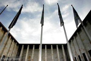 Muzeum Narodowe szykuje wystawę o niepodległości. Także w Królikarni i Muzeum Plakatu
