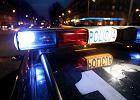 Tragedia w domu pomocy spo�ecznej: 44-latka zamordowa�a 79-latk�