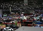 Genewa 2009 - podsumowanie