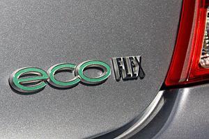 Insignia EcoFlex