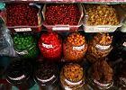 Kontrola: Co drugie opakowanie suszonych owoc�w b��dnie opisane