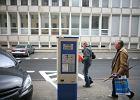 W�adze dzielnicy pytaj� mieszka�c�w: Chcecie parkomaty?